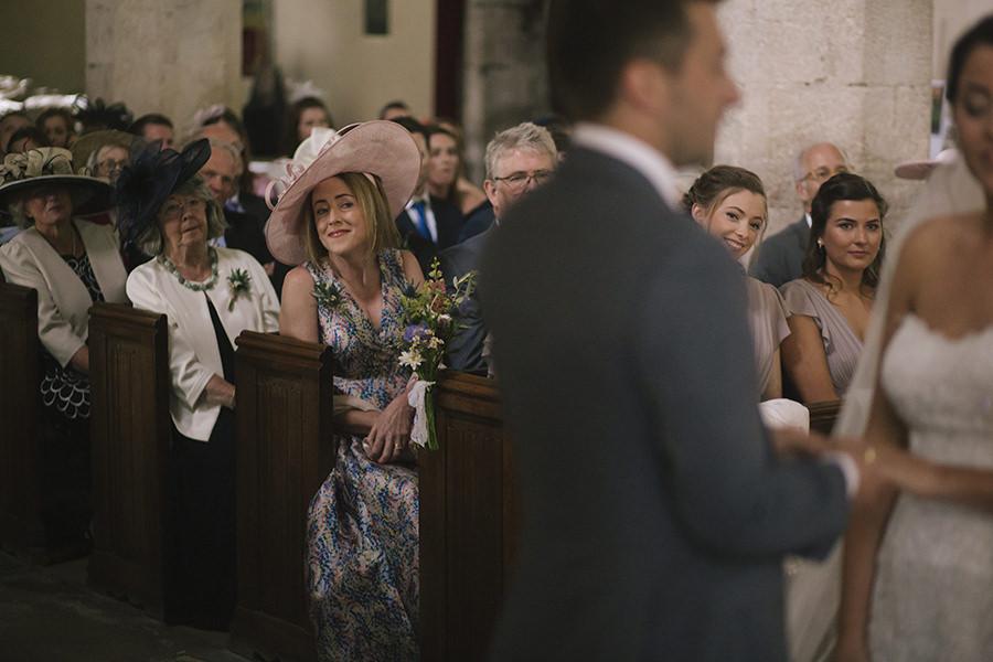 anglesey-wedding-250