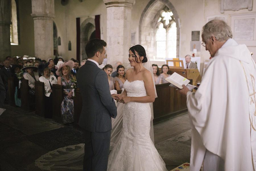 anglesey-wedding-251