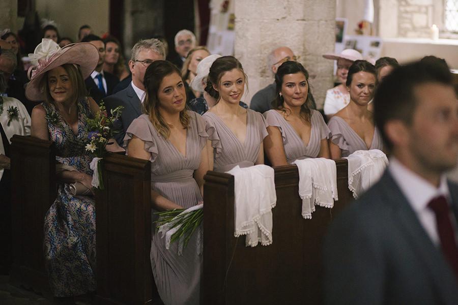 anglesey-wedding-253