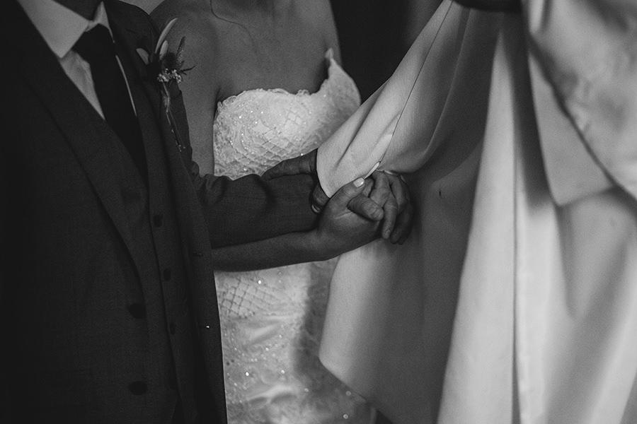 anglesey-wedding-255