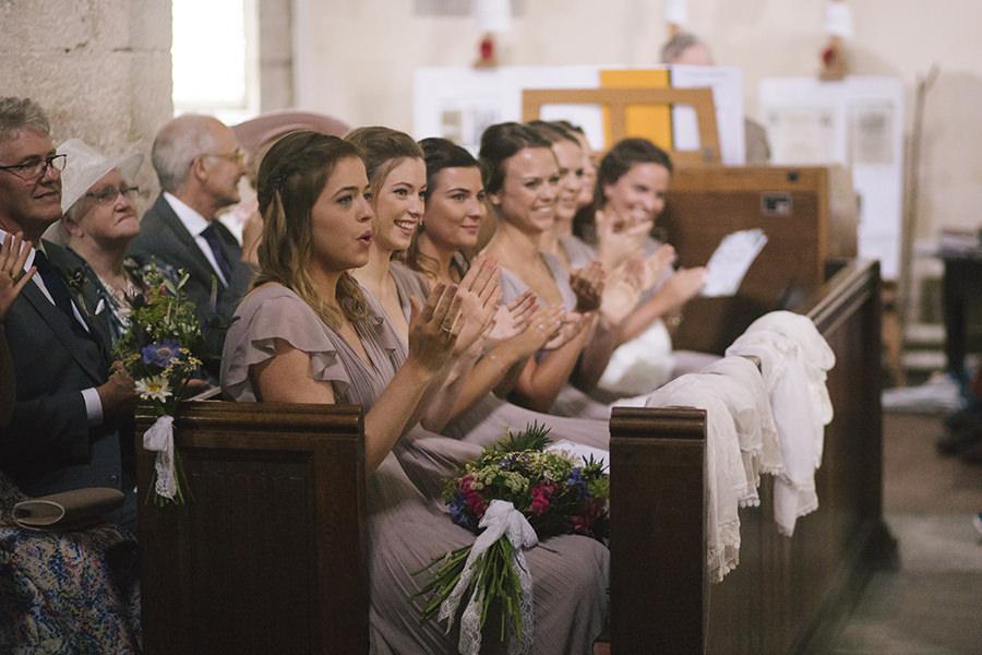 anglesey-wedding-257