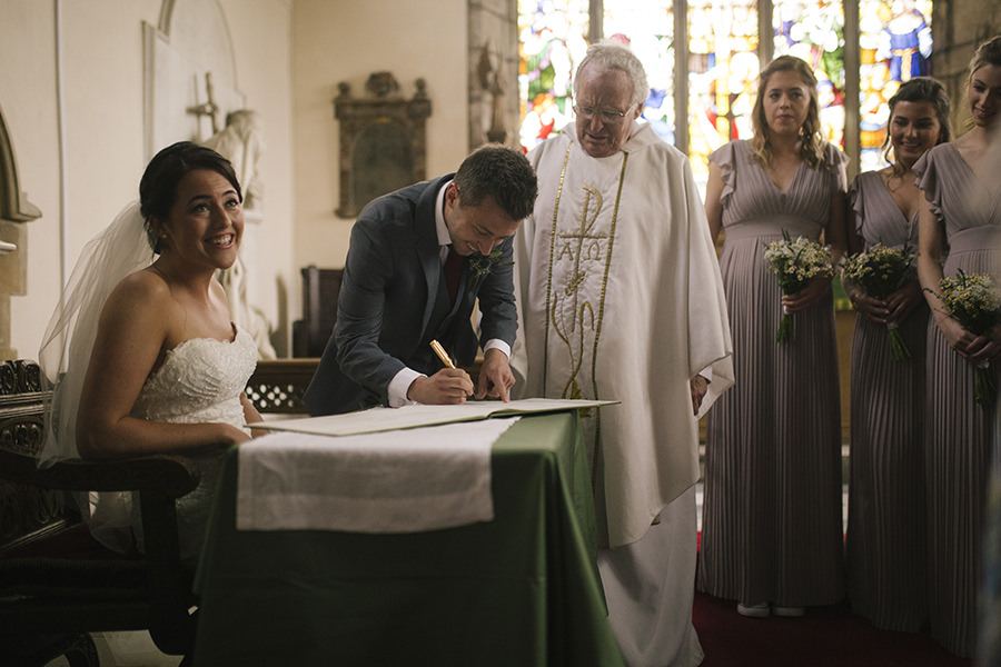 anglesey-wedding-261