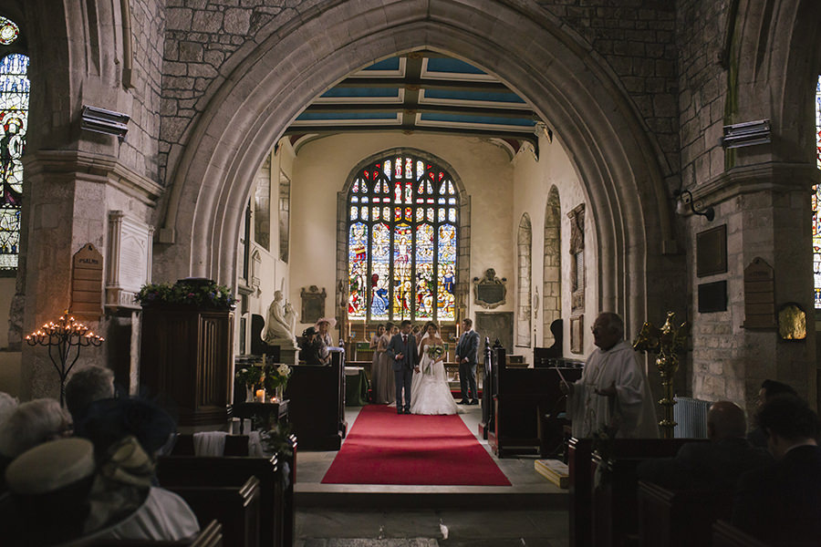 anglesey-wedding-269