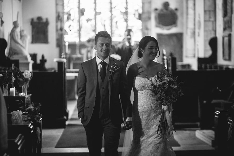 anglesey-wedding-271