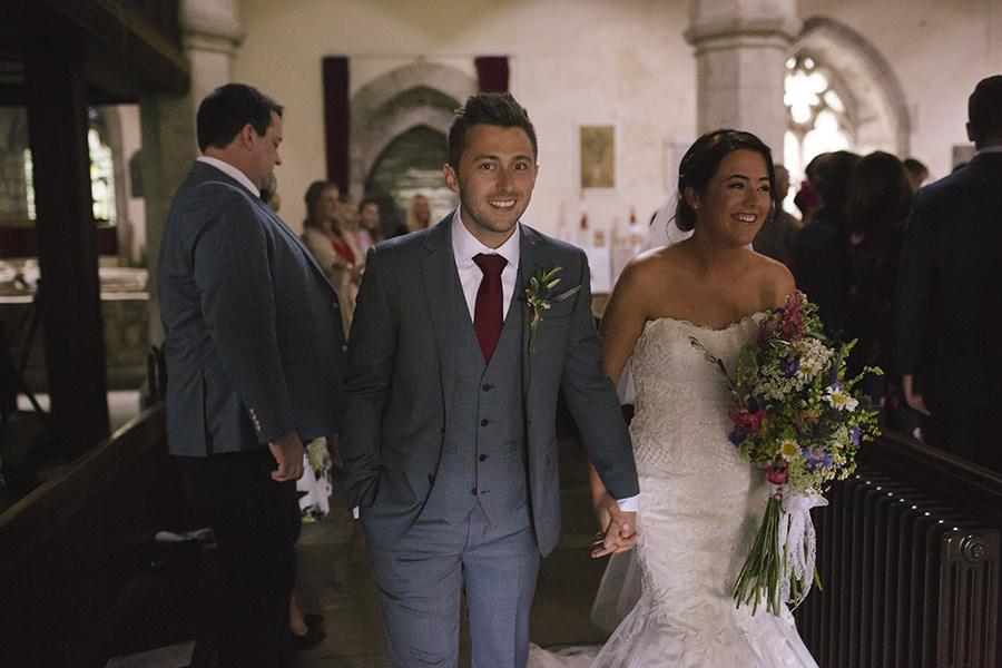 anglesey-wedding-272