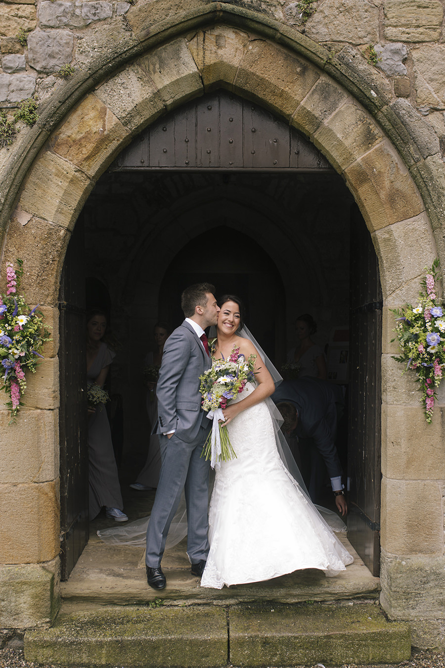 anglesey-wedding-273