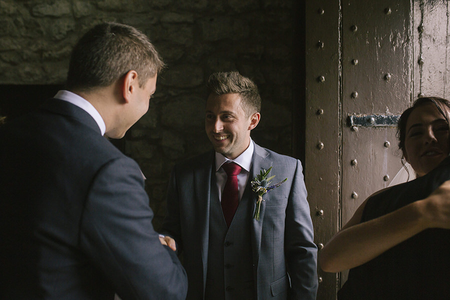 anglesey-wedding-278