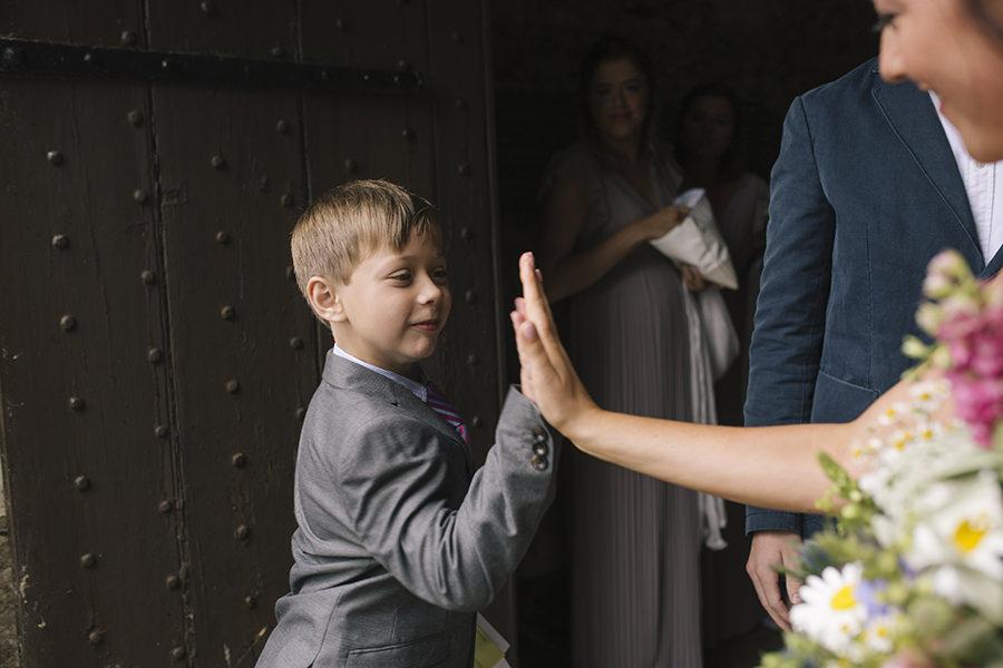 anglesey-wedding-285