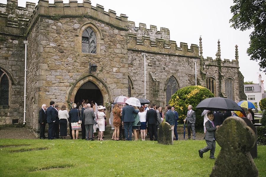 anglesey-wedding-314