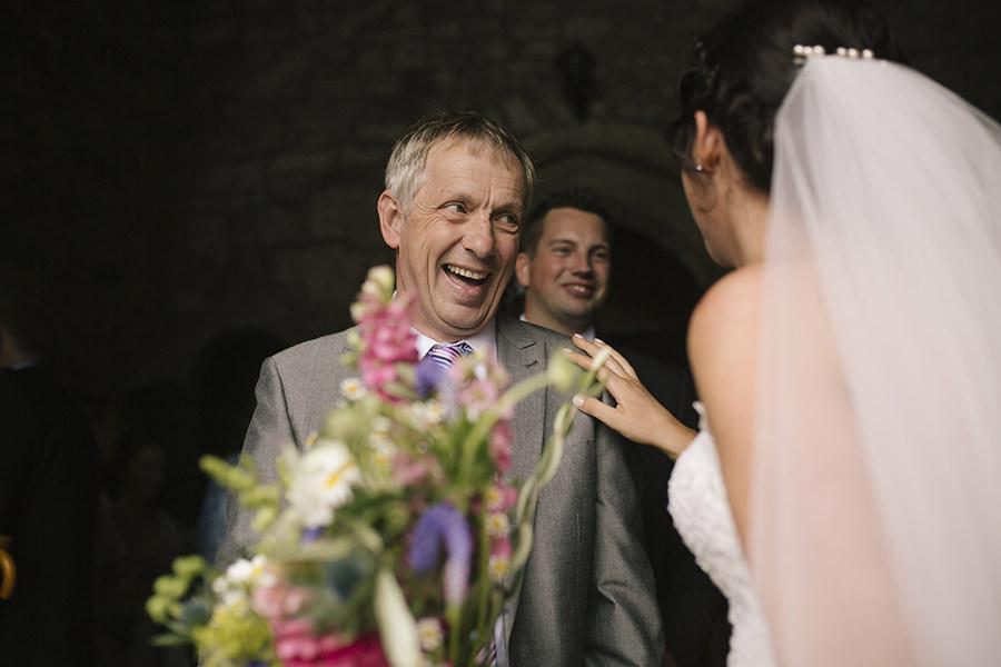 anglesey-wedding-331