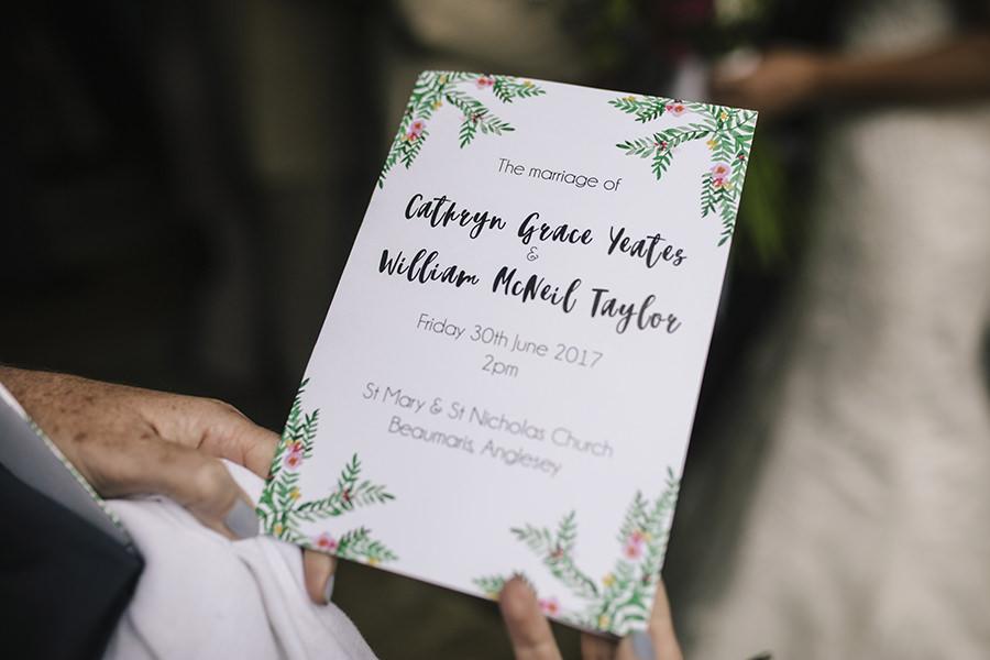anglesey-wedding-333