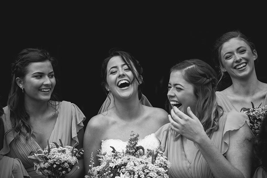 anglesey-wedding-348