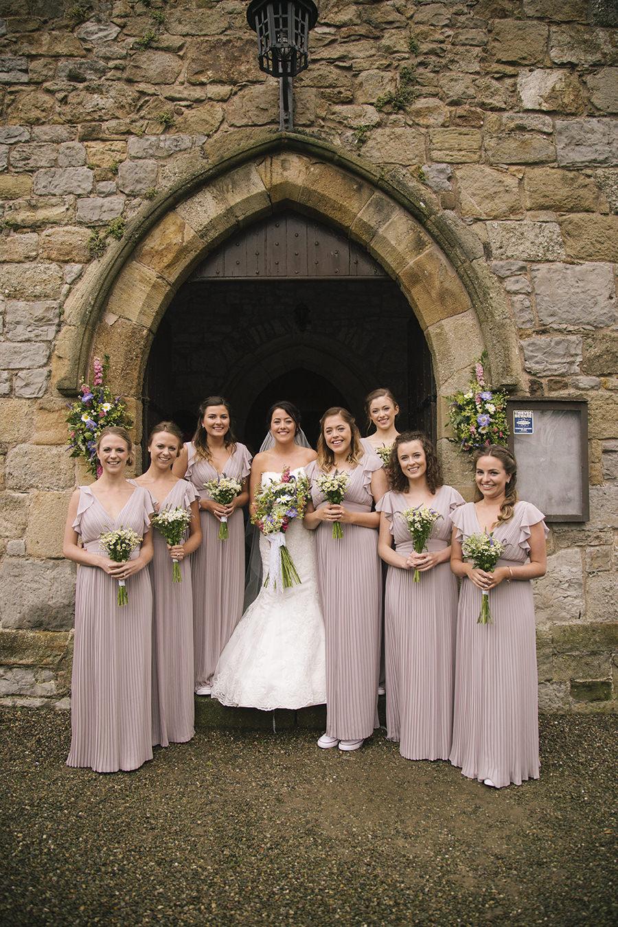 anglesey-wedding-352