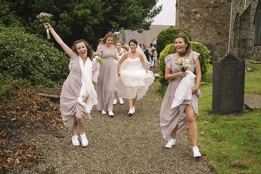 anglesey-wedding-374