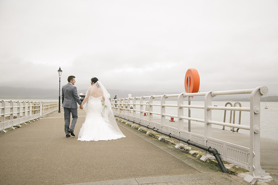anglesey-wedding-383