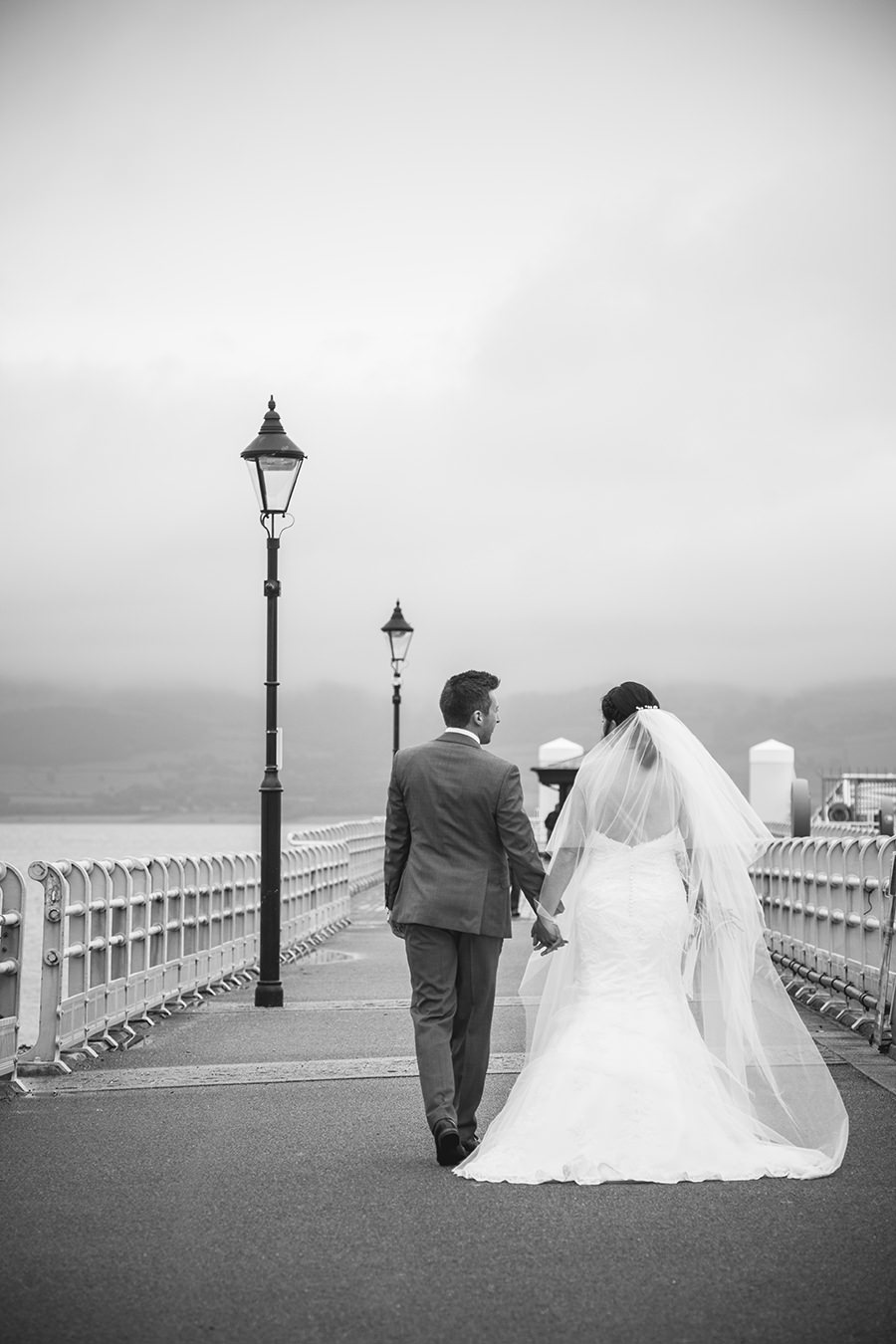 anglesey-wedding-385