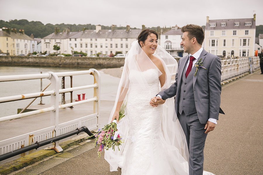 anglesey-wedding-392