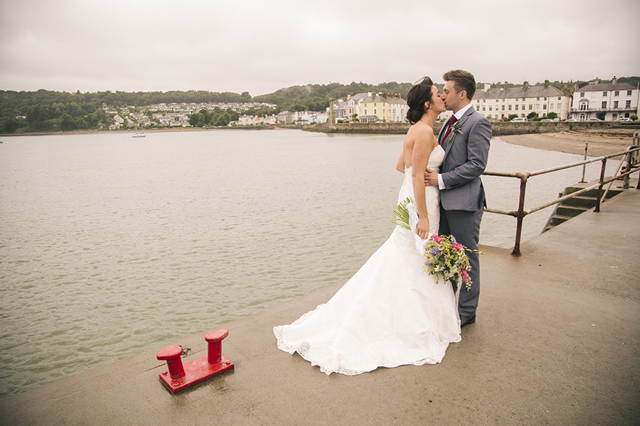 anglesey-wedding-393