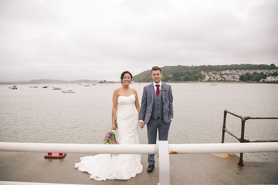 anglesey-wedding-401