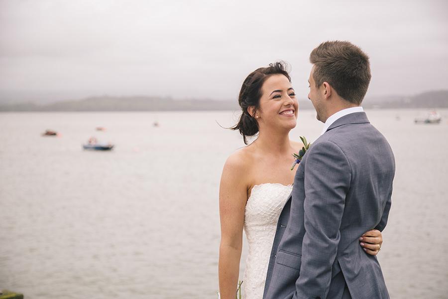 anglesey-wedding-403