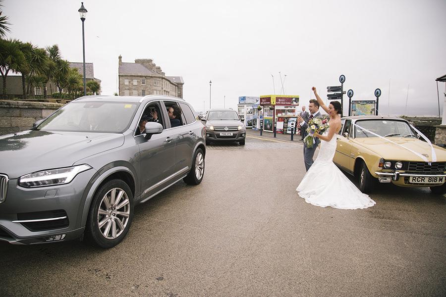 anglesey-wedding-411