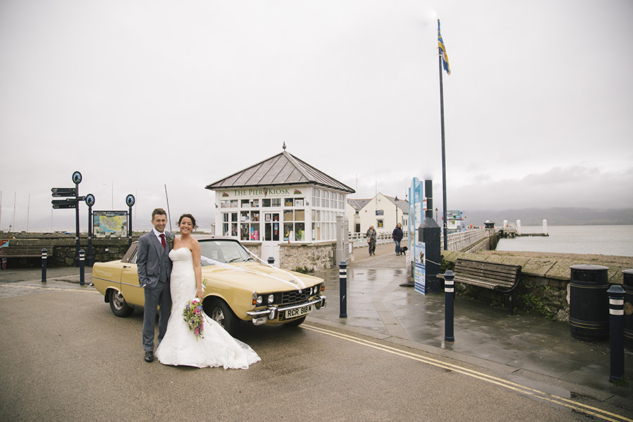 anglesey-wedding-414