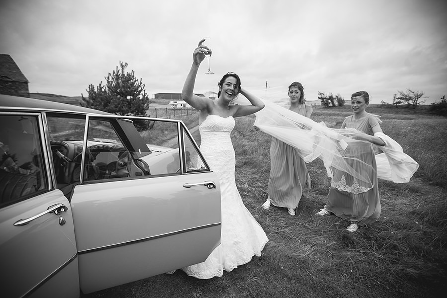 anglesey-wedding-440