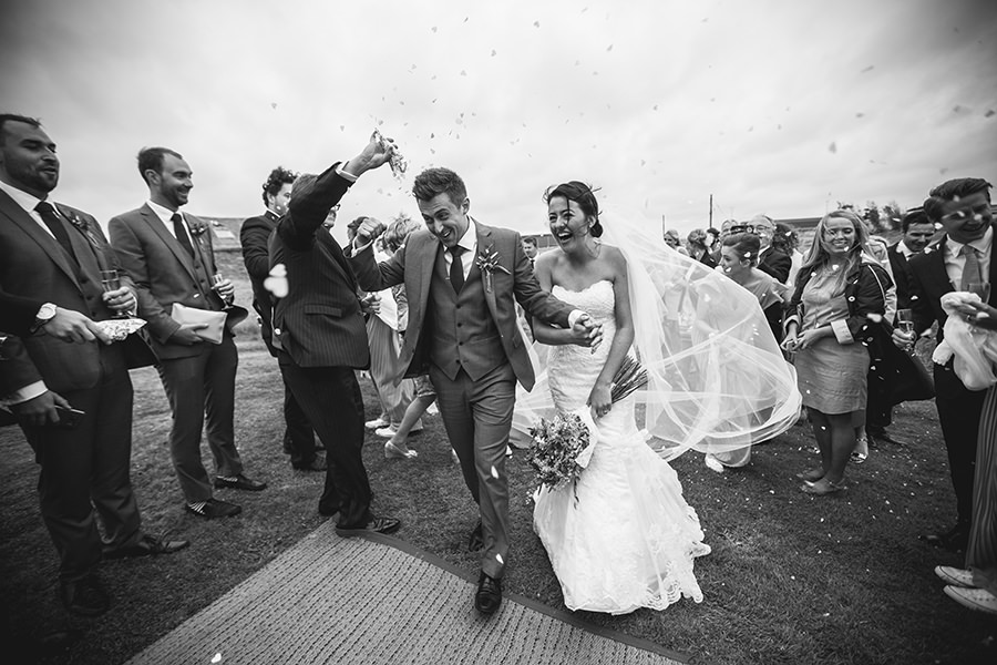 anglesey-wedding-453