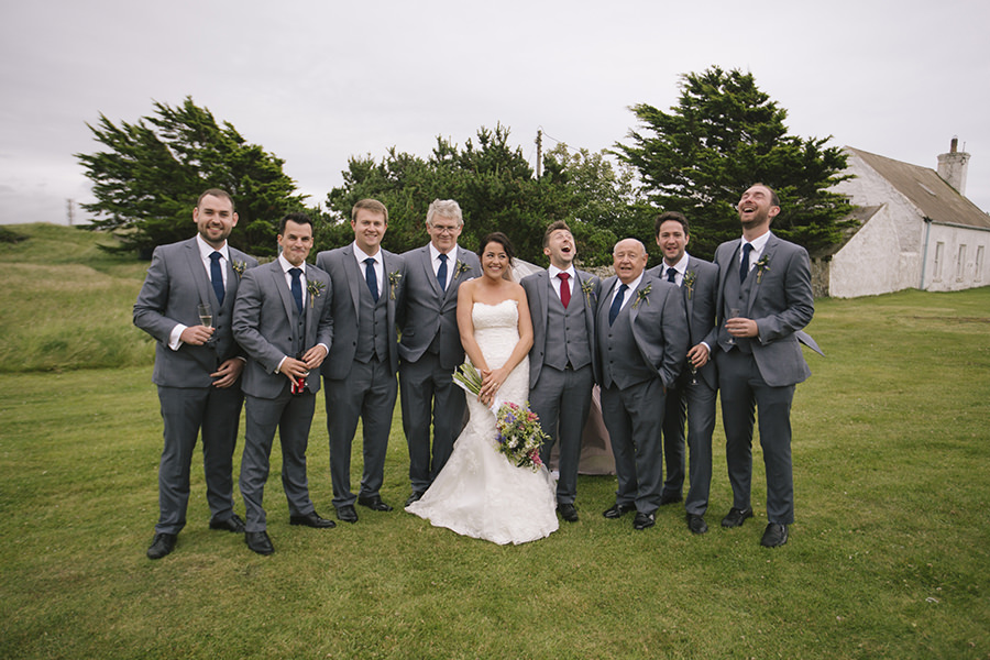 anglesey-wedding-489