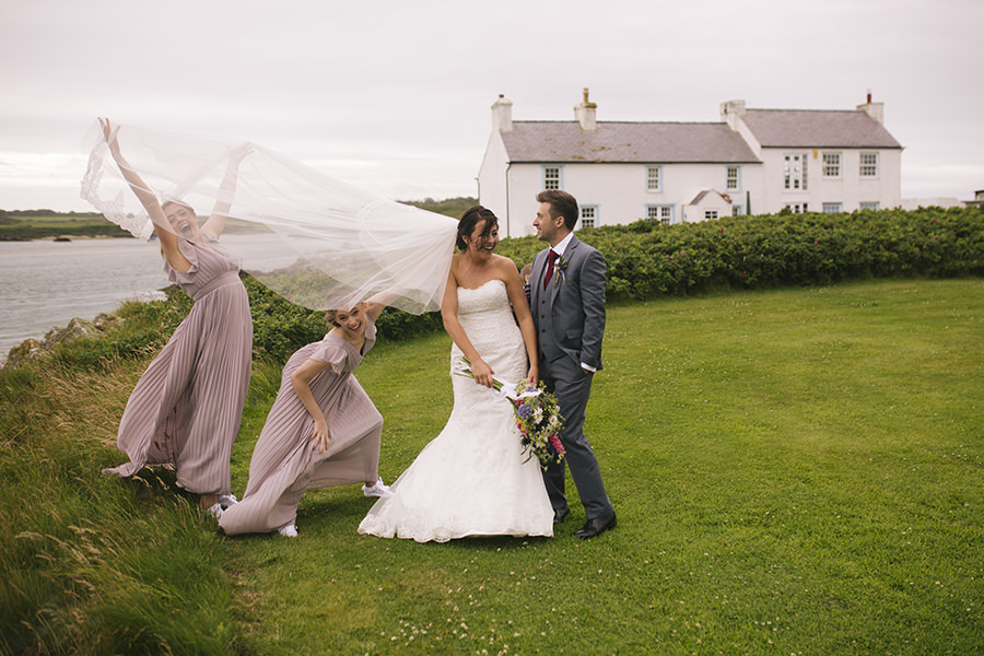 anglesey-wedding-491