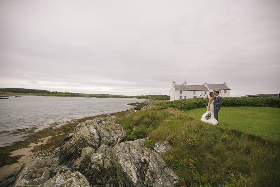 anglesey-wedding-493