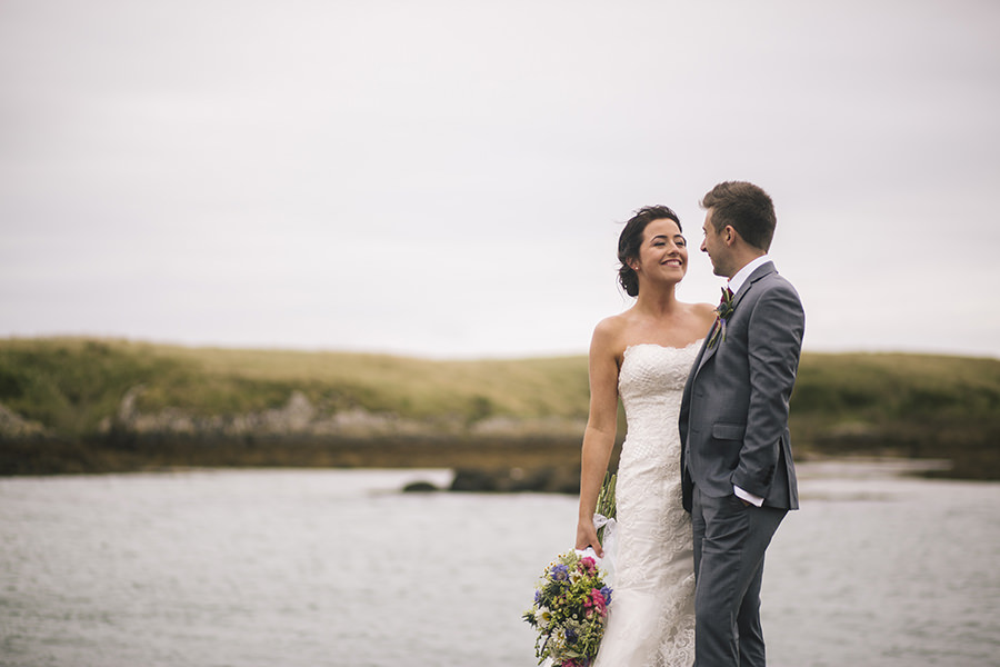 anglesey-wedding-501