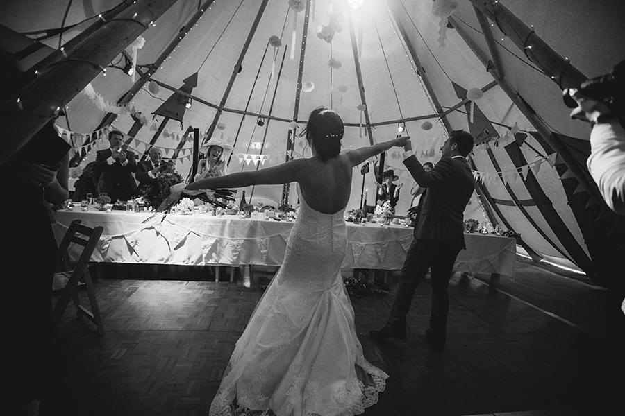 anglesey-wedding-516