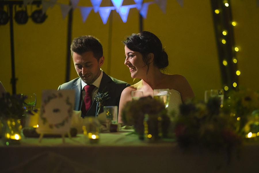 anglesey-wedding-560