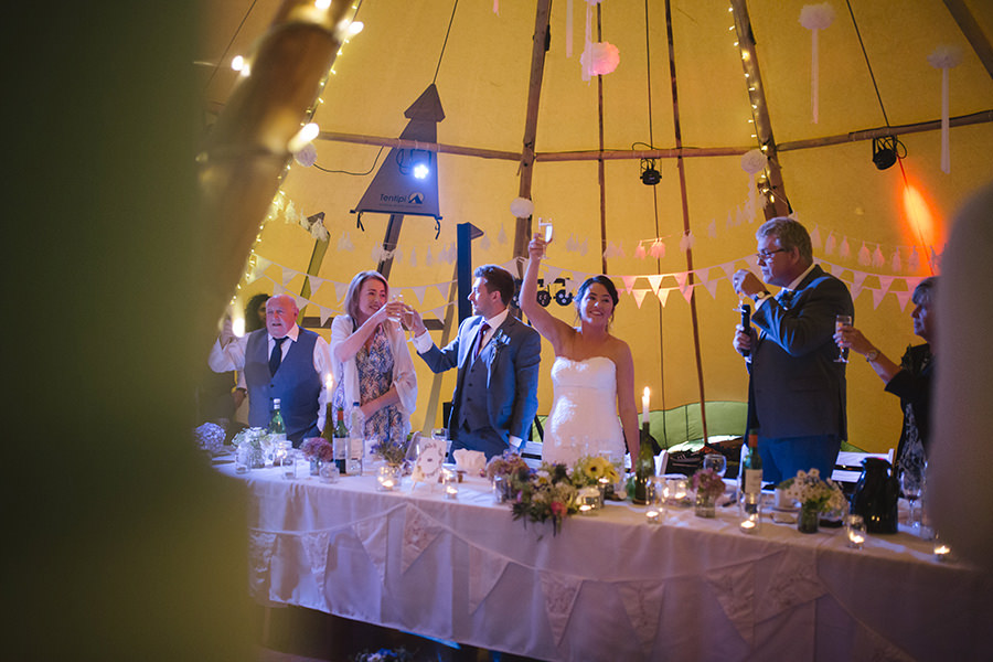 anglesey-wedding-576