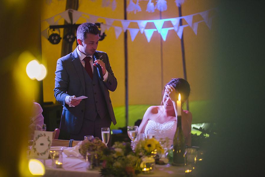 anglesey-wedding-589