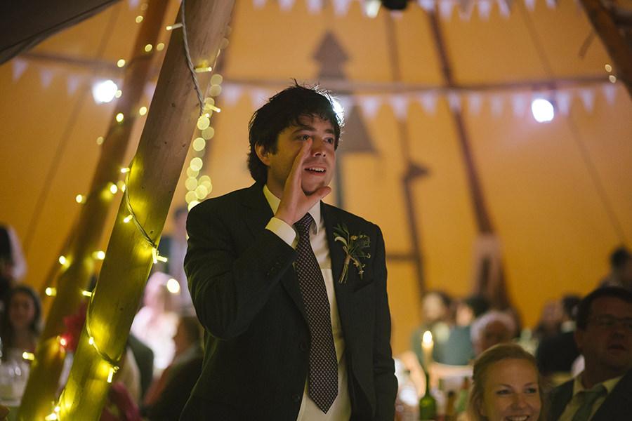 anglesey-wedding-590