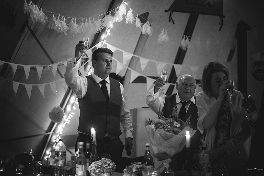 anglesey-wedding-598
