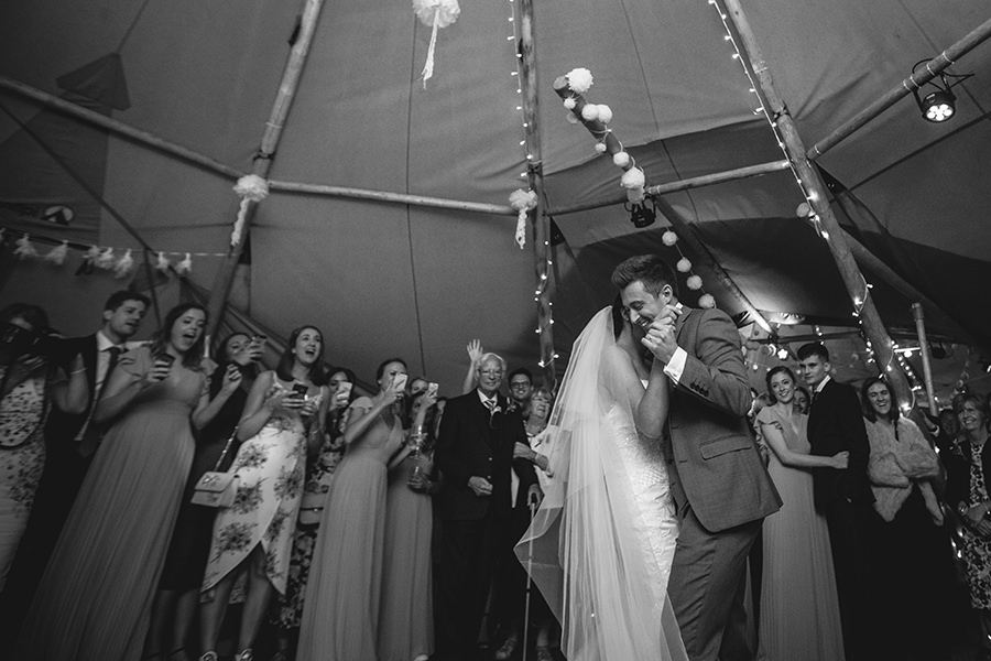 anglesey-wedding-612
