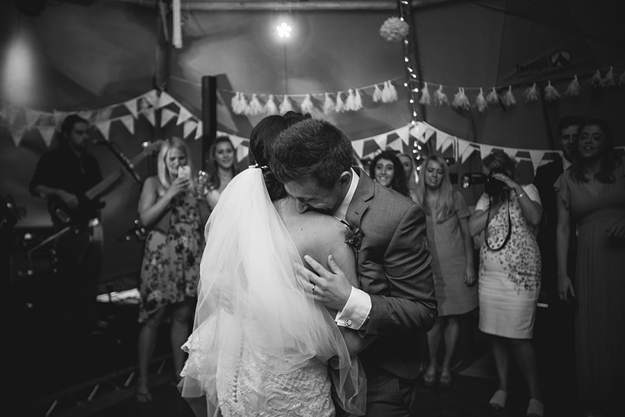 anglesey-wedding-616