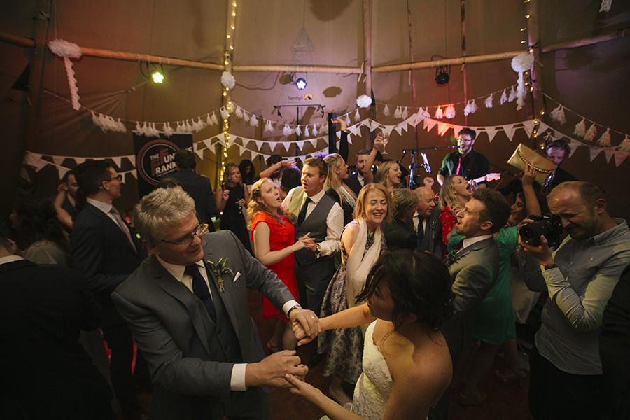 anglesey-wedding-629