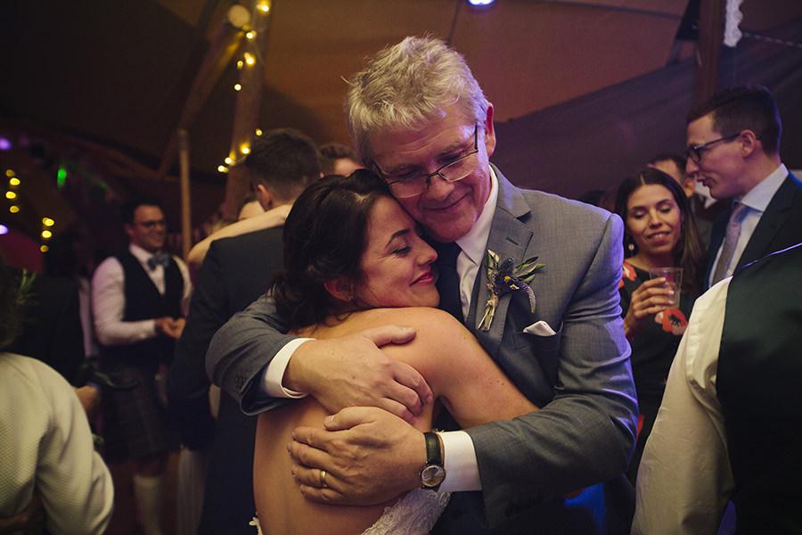 anglesey-wedding-632
