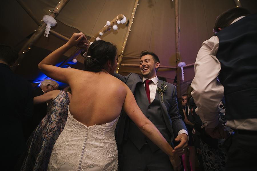anglesey-wedding-634