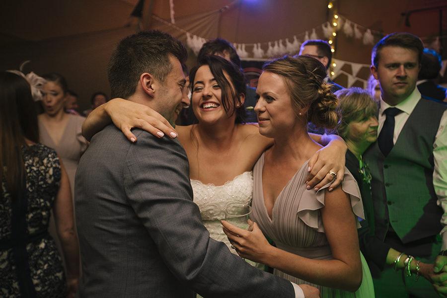 anglesey-wedding-636