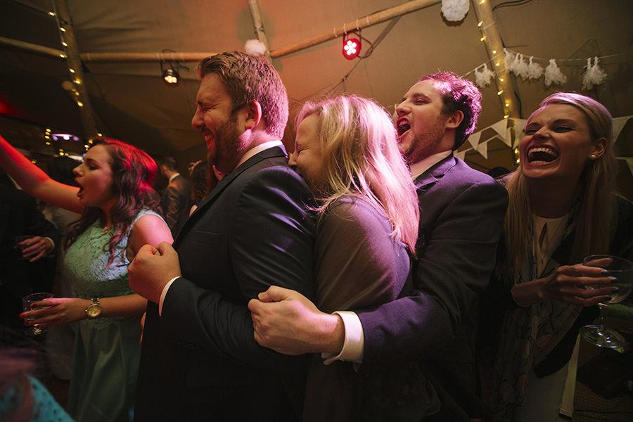 anglesey-wedding-643