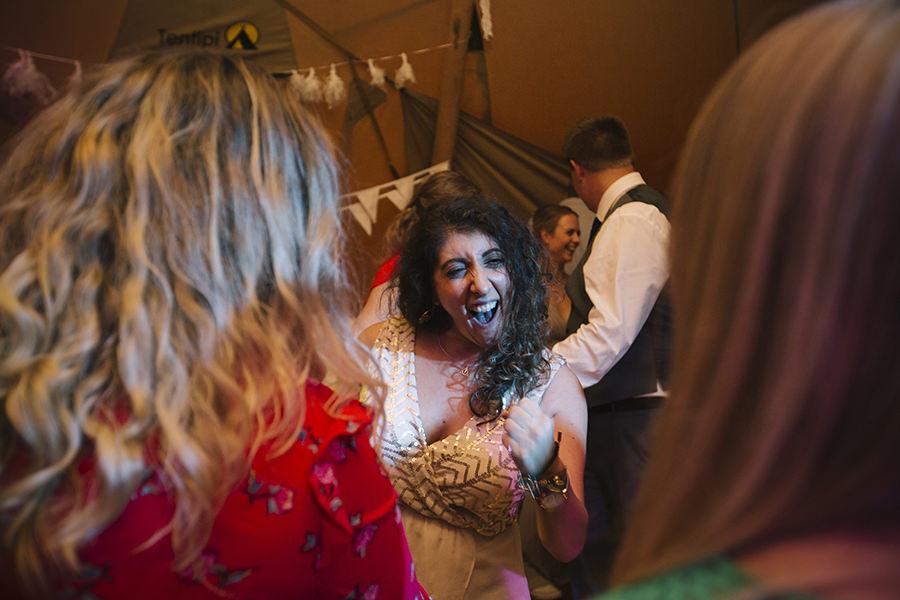 anglesey-wedding-644