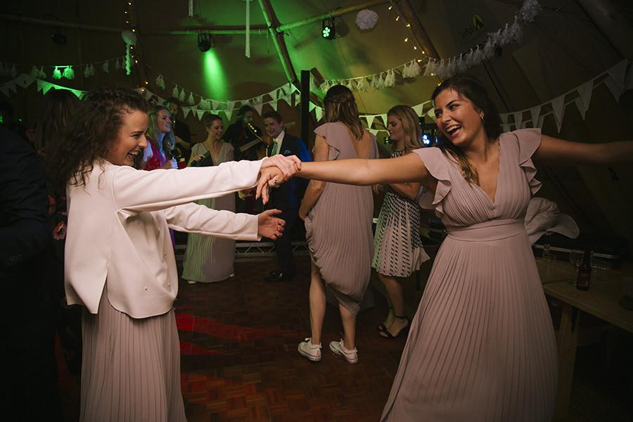 anglesey-wedding-654