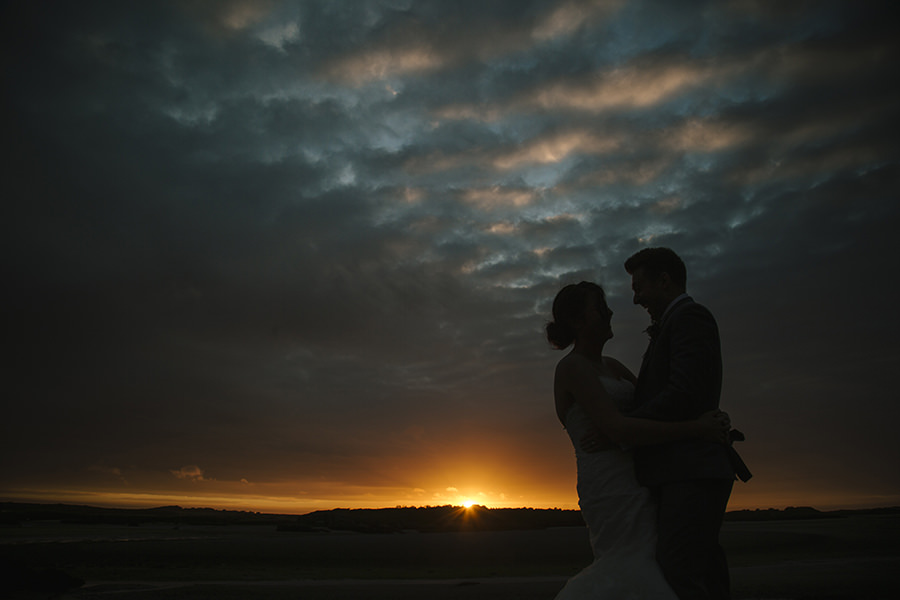 anglesey-wedding-662