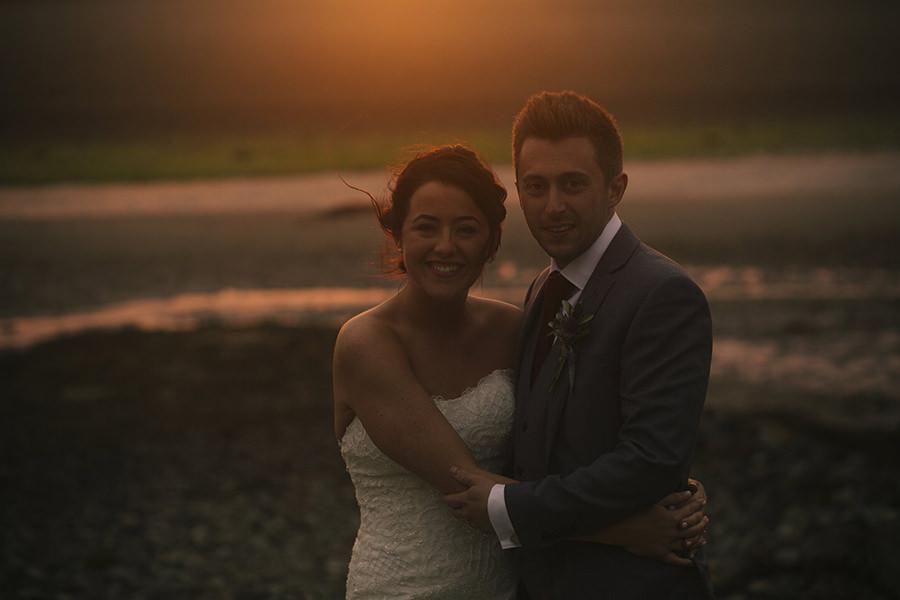 anglesey-wedding-663