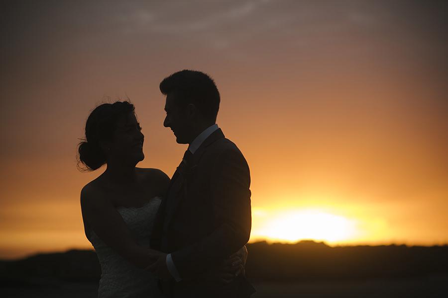 anglesey-wedding-664